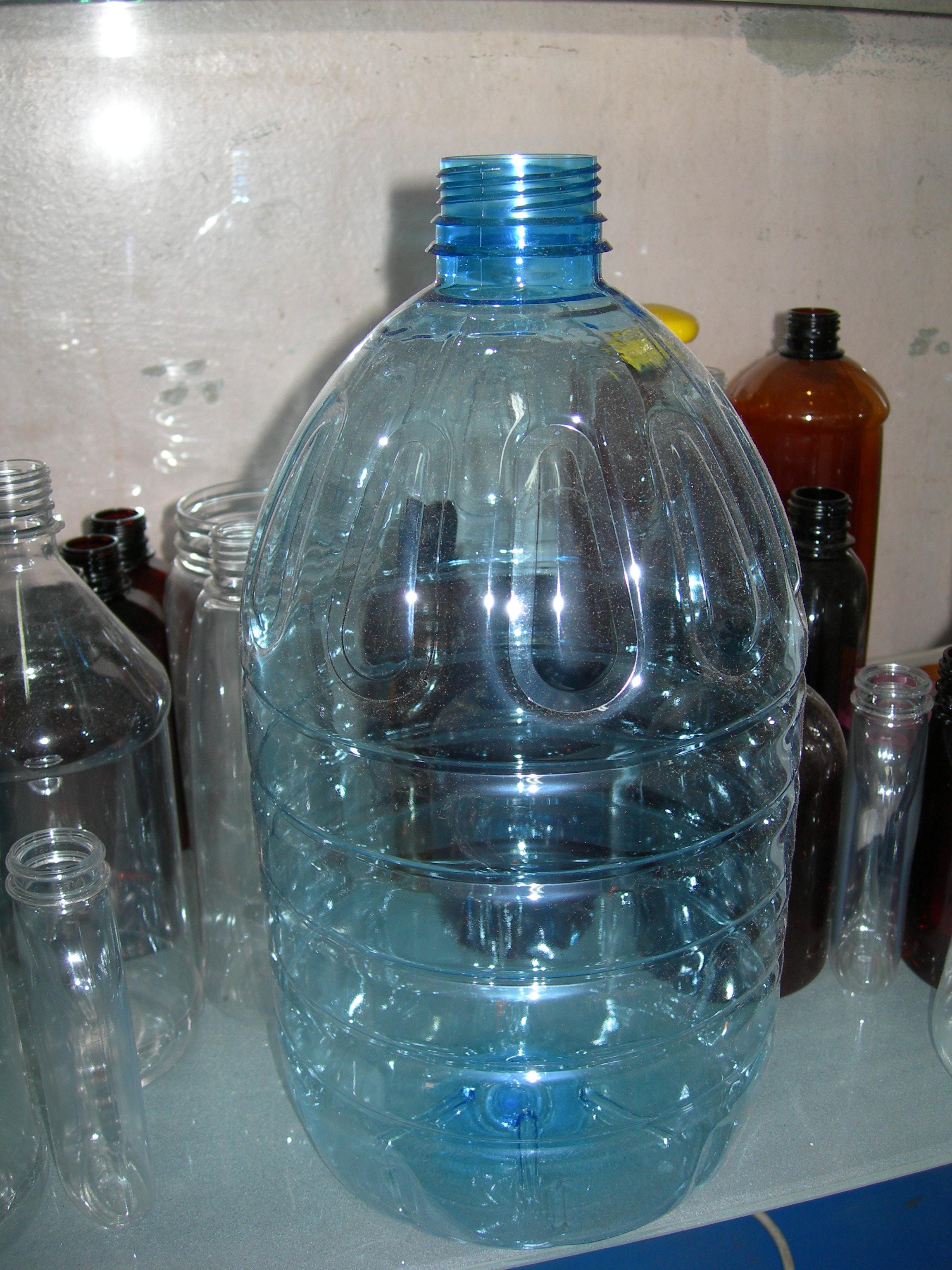 Фото бутылка в изде 28 фотография
